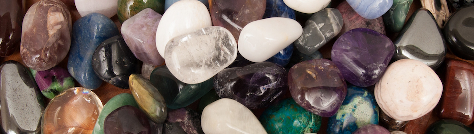 gemstone-665708_1280_crop